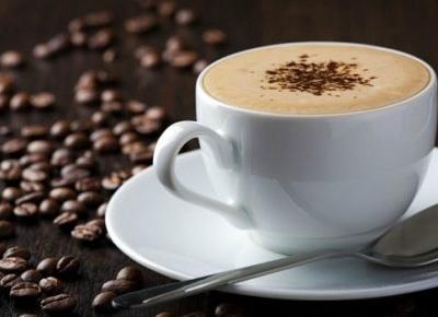 Ile można dziennie wypić kofeiny
