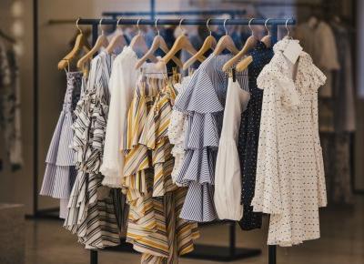 Sklepy odzieżowe oszukują nas na 6 sposobów. Sprawdź, czy byłaś tego świadoma Kobieceinspiracje.pl
