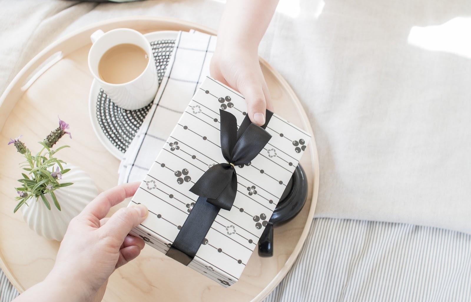 6 super pomysłów na prezent z okazji Dnia Ojca  - propozycje od 35 do 150 złotych - 23 czerwca  | A real shopaholic