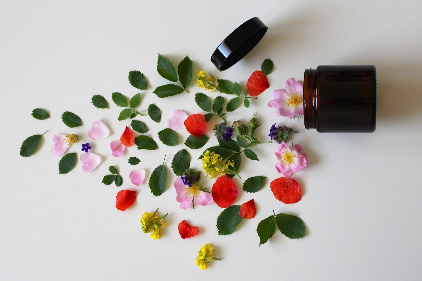 Drogerie internetowe - która najtańsza? Gdzie kupisz najtaniej naturalne kosmetyki? - porównanie ofert 5 drogerii online | A real shopaholic