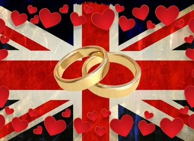 6 rzeczy które możesz robić a Meghan Markle już nie / surowe zasady angielskiej monarchii | A real shopaholic