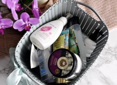 Denko kosmetyczne - czyli do jakiego kosmetyku wróce a z jakim dam sobie spokój | A real shopaholic