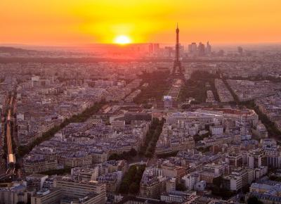 City break – jakie miasta warto zwiedzić w weekend? - wpis gościnny | A real shopaholic