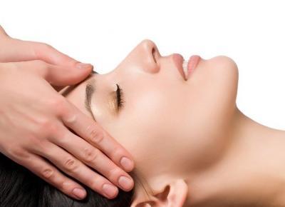 9 błędów w pielęgnacji twarzy - sprawdź czy grzechy urodowe są ci znane w praktyce | A real shopaholic