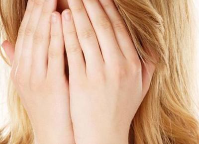 5błędów makijażowych które popełniałam w młodości | A real shopaholic