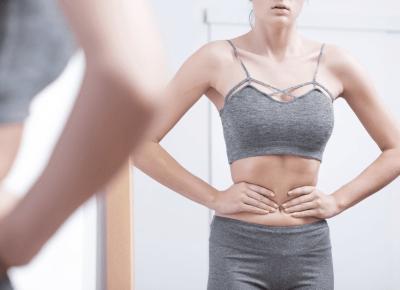 Jak schudnąć bez diety? Mam na to 11 sprawdzonych sposobów