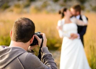 5 prostych zasad, żeby zdjęcia wyglądały lepiej - poradnik dla zupełnie początkujących