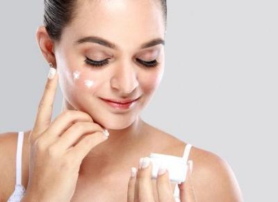 Błędy w pielęgnacji skóry, czyli jak NIE dbać o twarz