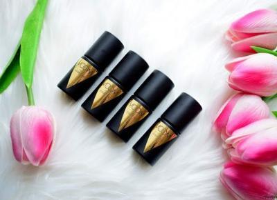 Lakiery hybrydowe For Every Me Voom Nails | Anszpi