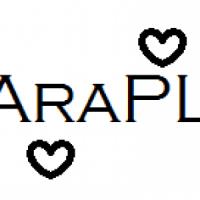 AraPL