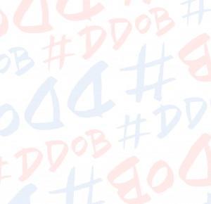 DDOB TAG BY ASHIA