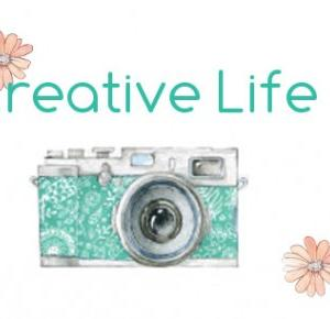 Creative Life: Rady na nowy rok