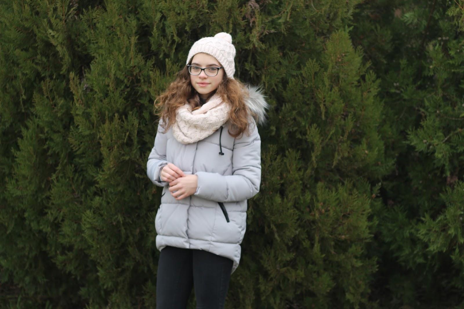 Winter look        |         Asia Knebel blog