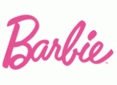 A.s.t.r.i.s: Barbie