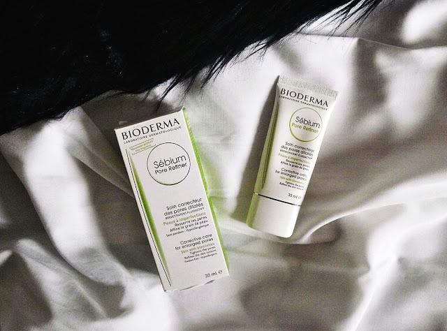 BIODERMA - Pore Refiner