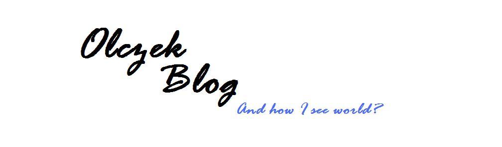 Olczek-blog: Idol - warto go mieć, gdzie go znaleźć?