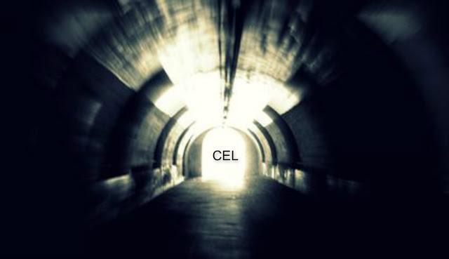 Olczek-blog: Po co tak właściwie żyjemy?