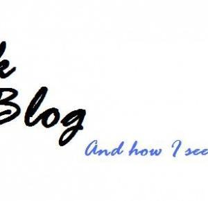 Olczek-blog: Jak widzę świat? #1  - Ludzie