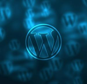 Free WordPress Blog Theme, czyli darmowe motywy na Bloga - BEmpire
