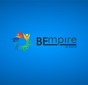 Bloger Maj 2016 - Podsumowanie - BEmpire
