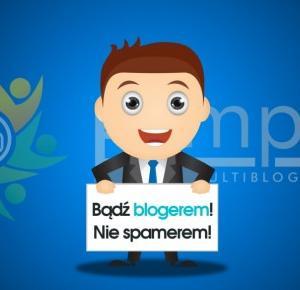 Bloger - BEmpire
