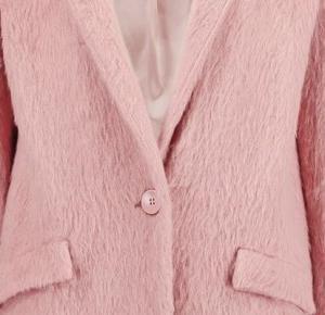 HeBle: Najmodniejsze kurtki na jesień!