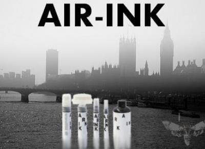 Ekologiczny smog