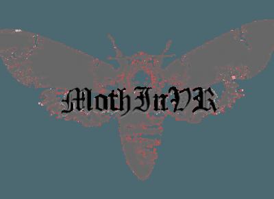 MothInVr