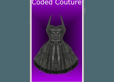 Sukienka dostosowana do trybu życia? Teraz to możliwe!