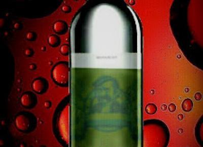 Jak zamienić tanie wino w wykwintny trunek i nie tylko.