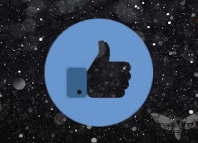 Nowości ze świata Facebooka... Again.