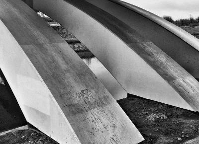 Architektura #1 detale - Blake