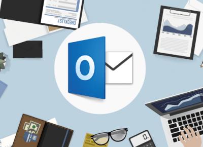 Outlook i 10 trików, które zaoszczędzą Ci kilka godzin w miesiącu - Lepszy Manager
