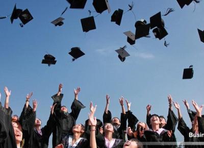 Jak zdobyć dyplom Harvarda nie wydając więcej niż 350 zł?