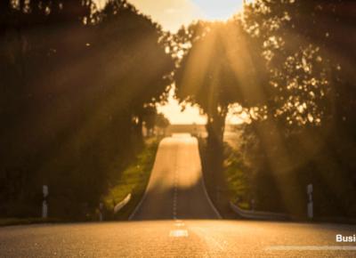 10 pytań, które zdefiniują Twoją właściwą ścieżkę życia (osobistego i zawodowego) - Business Life Manual