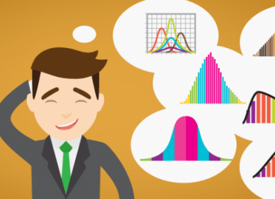 Jak podejmować lepsze decyzje? Statystyka w pracy managera - Case study - Lepszy Manager