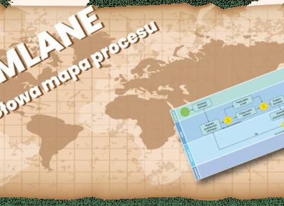 Swimlane - Jak zbudować szczegółową mapę procesu i poprawić jego jakość? - Lepszy Manager