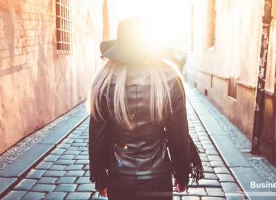 6 sposobów na zatrzymanie odchodzącego pracownika - Business Life Manual