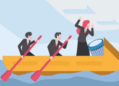 Perswazja. 18 trików i metod do zastosowania w pracy - Lepszy Manager