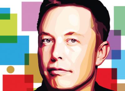 Jakim szefem jest Elon Musk? 8 sekretów jego sukcesu jako lidera - Lepszy Manager