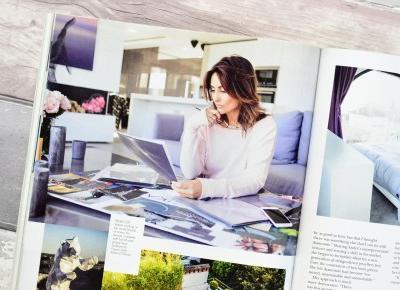 Hello Fashion Monthly August 2017 Review – BLOG EMILUX – Emilia Żogo