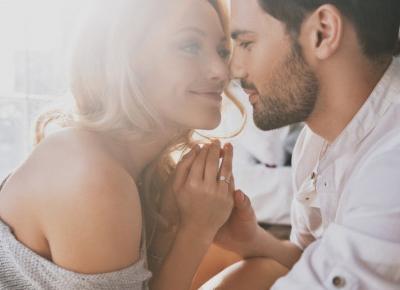Cechy kobiet, które faceci uznają za ideał