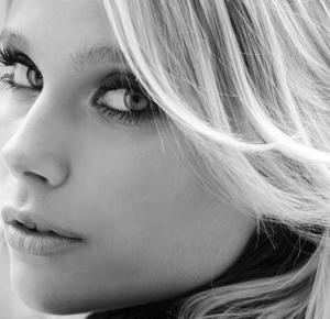 Soy Luna Polska: WYWIAD Z VALENTINĄ ZENERE - Valentina opisuje swój dzień na planie!