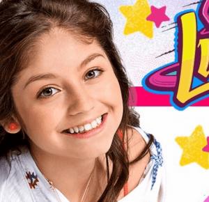 Soy Luna Polska: YouTuberki dla