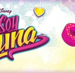 Soy Luna Polska: Już jutro pre-emisja serialu