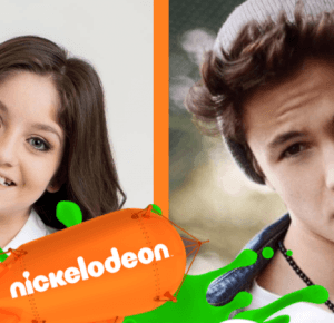 Soy Luna Polska: Karol Sevilla i Michael Ronda nominowani do Kids' Choice Awards 2016 w Meksyku