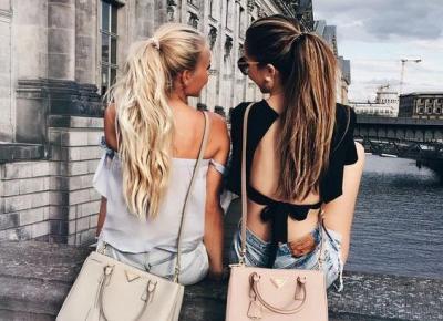 7 sekretów jak odnaleźć szczęście! - StylRoom - codzienna dawka inspiracji