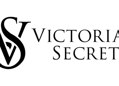 Victoria's Secret bez retuszu-
