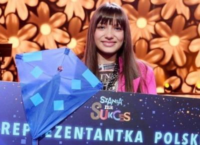Kim jest Wiktoria Gabor , reprezentantka Polski na Eurowizji junior 2019?
