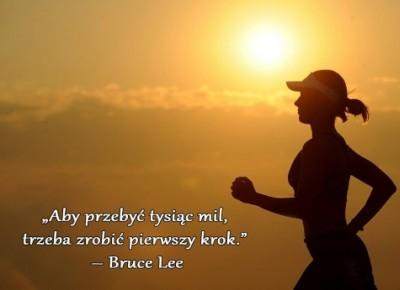 10 inspirujących cytatów na każdy dzień !